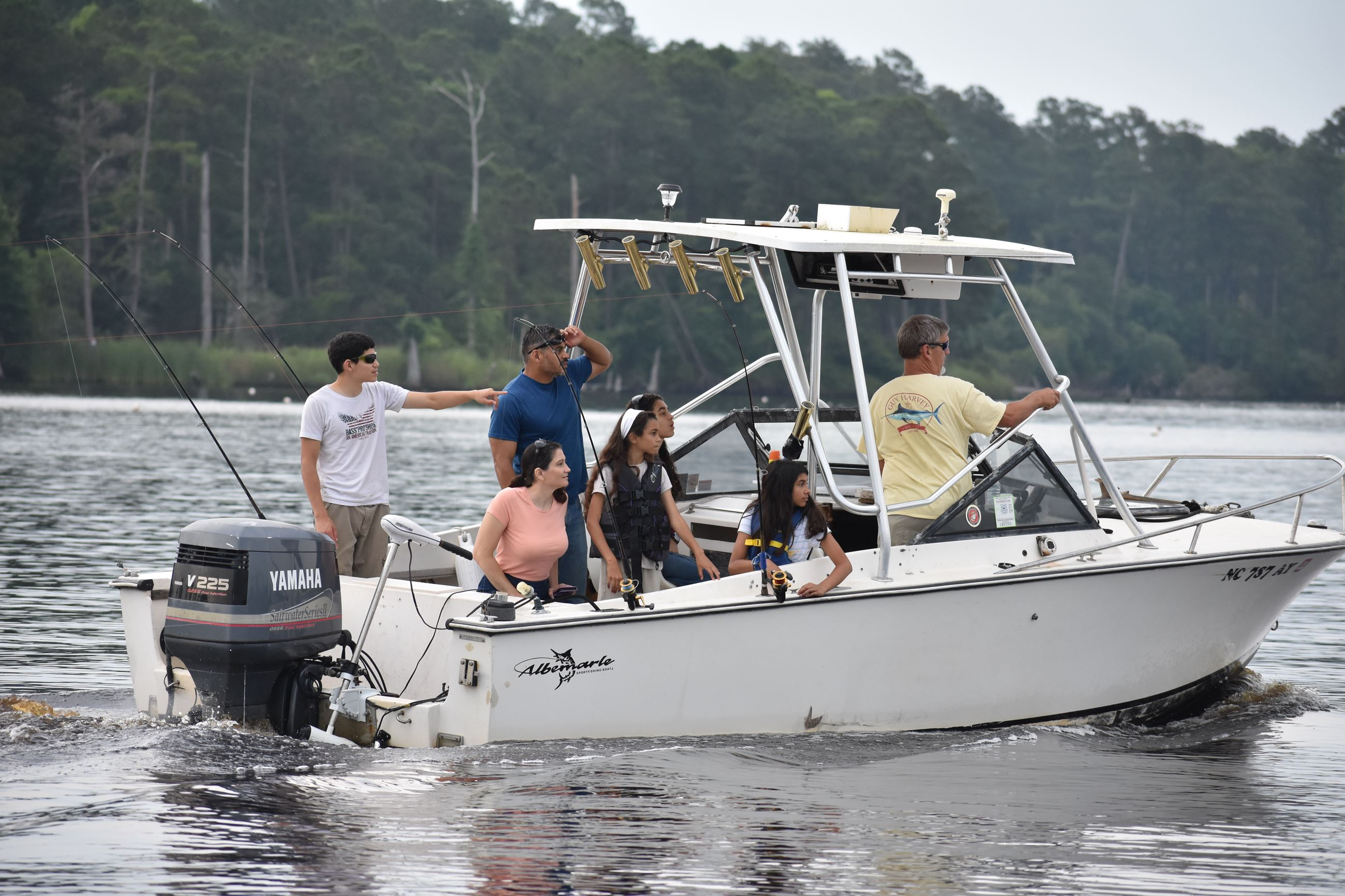 2018-06-14-VisitNC-PhotoNetwork-Fishing-KT-DSC_0747
