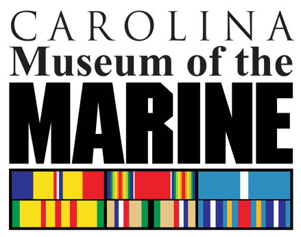 "Carolina Museum of the Marine presents ""Firsts at Camp Lejeune"" Opens in new window"