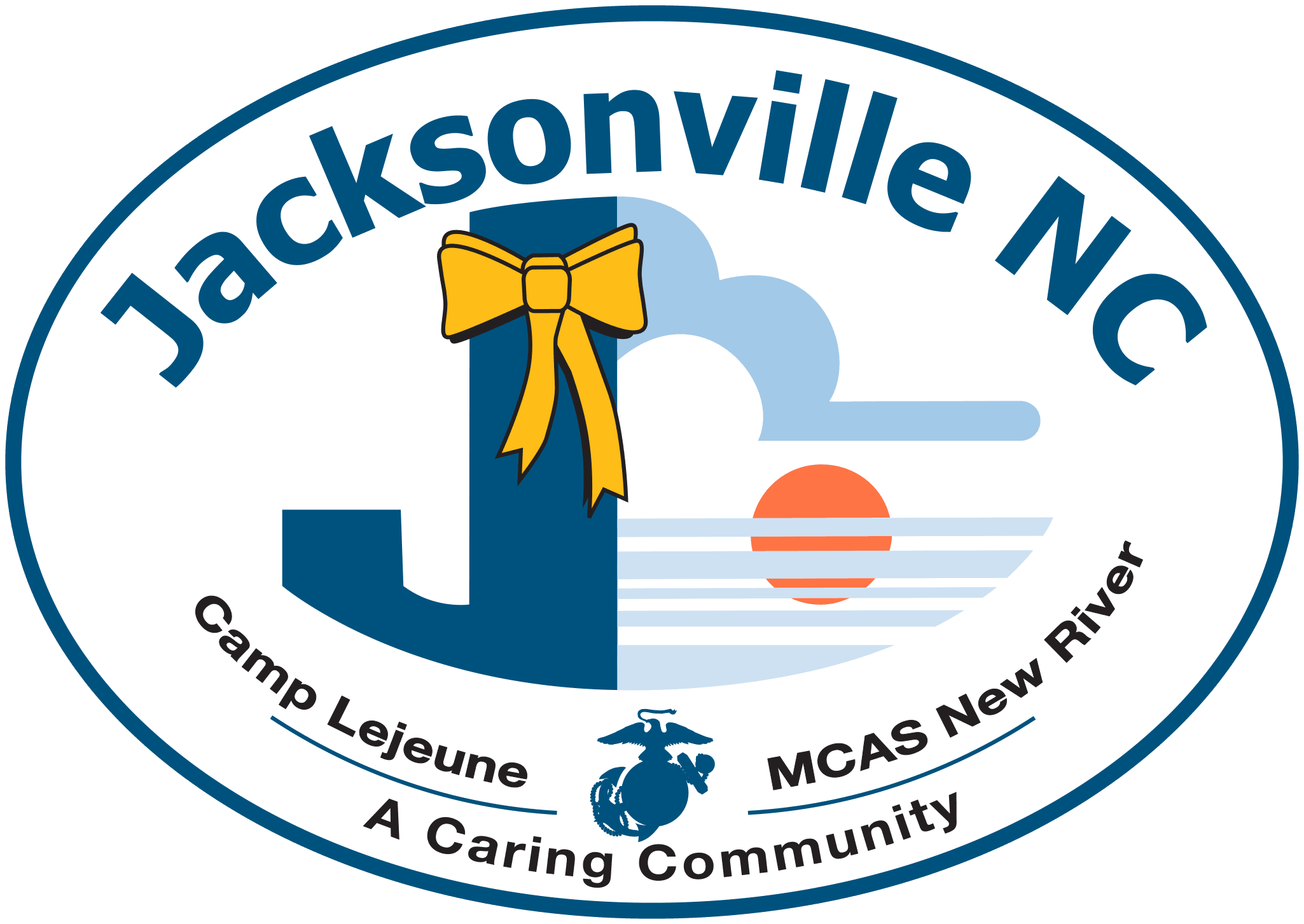 City of Jacksonville Opens in new window